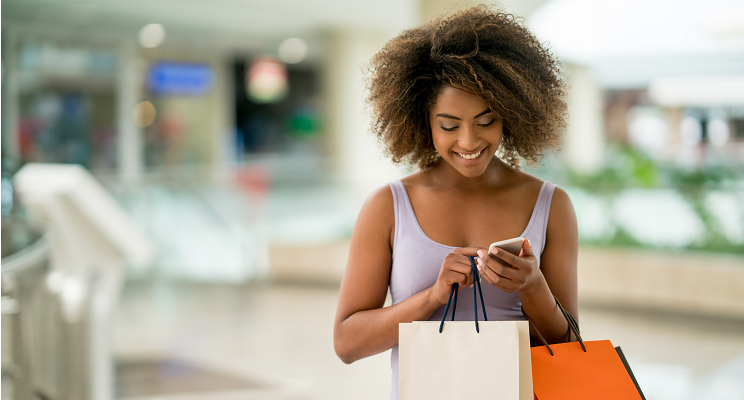 weBoost used Brandleap to grow online sales by tapping into retailers ability to Buy Online & Pickup In Store.